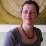 photo of Susanne